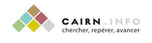 Souffrance des professeurs | Article Cairn.info