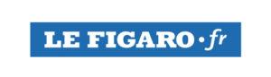 Souffrance des professeurs | Article Le Figaro.fr