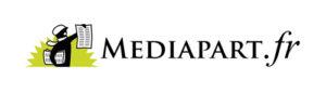 Souffrance des professeurs | Article Mediapart.fr
